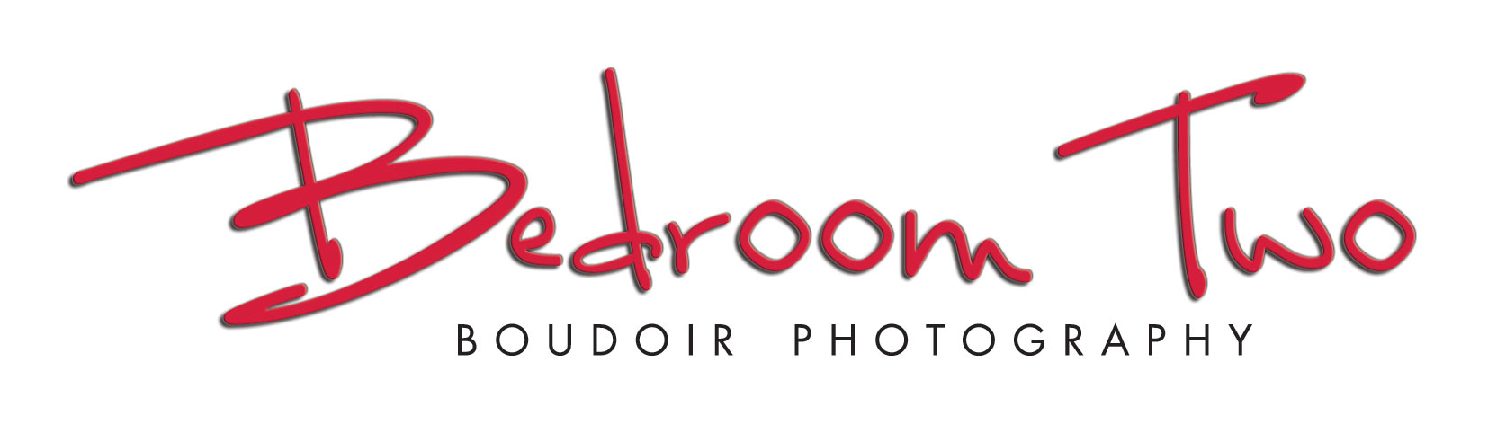 BedroomTwo | Boudoir Photography
